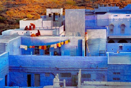 INDIA-11584_1
